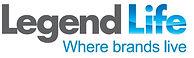 Legend Life Logo.jpg