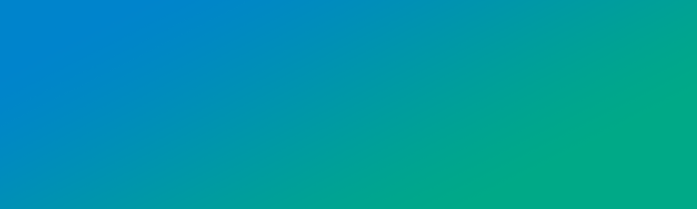 Gradient Process Blue to Pantone Green.png