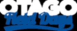 Otago Field Days - Logo.png
