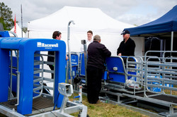 Otago Field Days - Bracwell