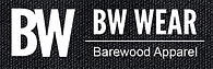 Barewood Wear Logo.png