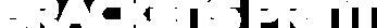 Brackens Print Logo (Name Only) White.png
