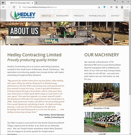 Hedley Contracting.png