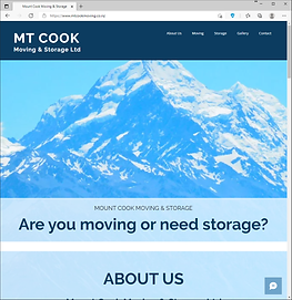 Mt Cook Moving.png