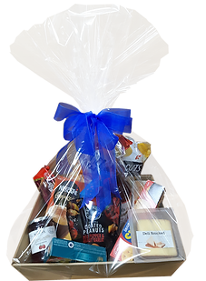 Flowerz 4 You - Gift Basket Low Res.png