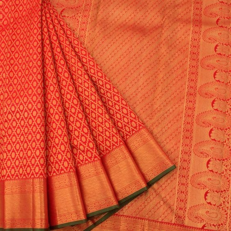 Hand looms Of  India