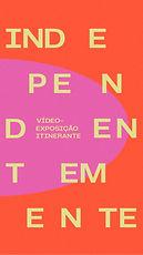 logo-story.jpg