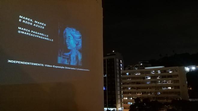 GLÓRIA - Maria Paganelli