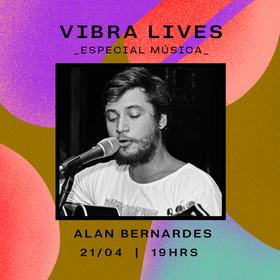 Alan Bernardes