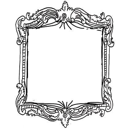 Image-1 (20).jpg