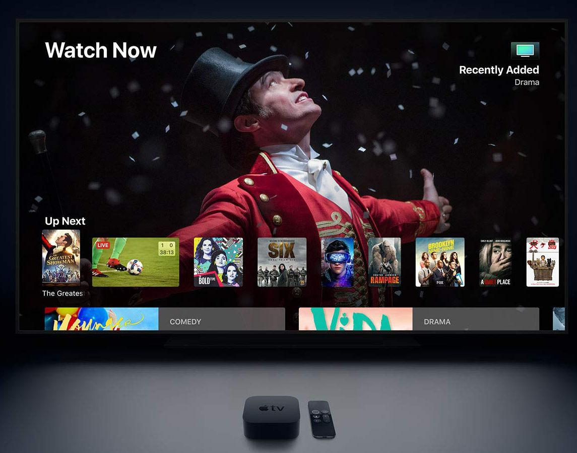 Apple TV 4K cropped.jpg