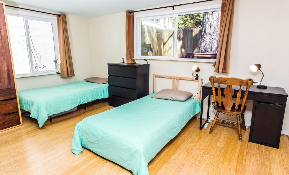 Room 7-3 1960x1313 72 ppi.jpg