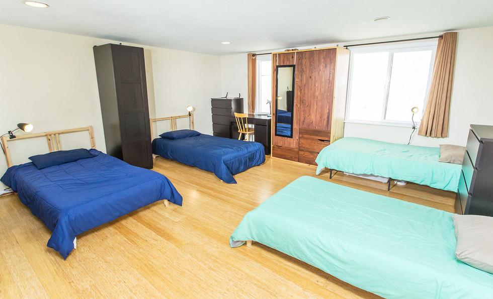 Room 7-1 1960x1209 72 ppi.jpg
