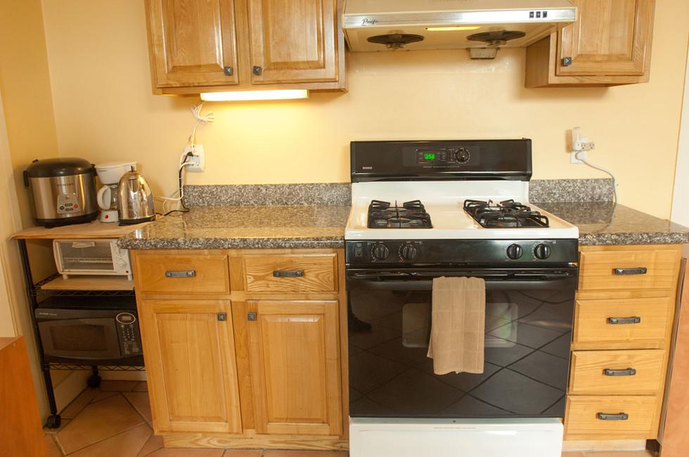 Kitchen3 1960w.jpg