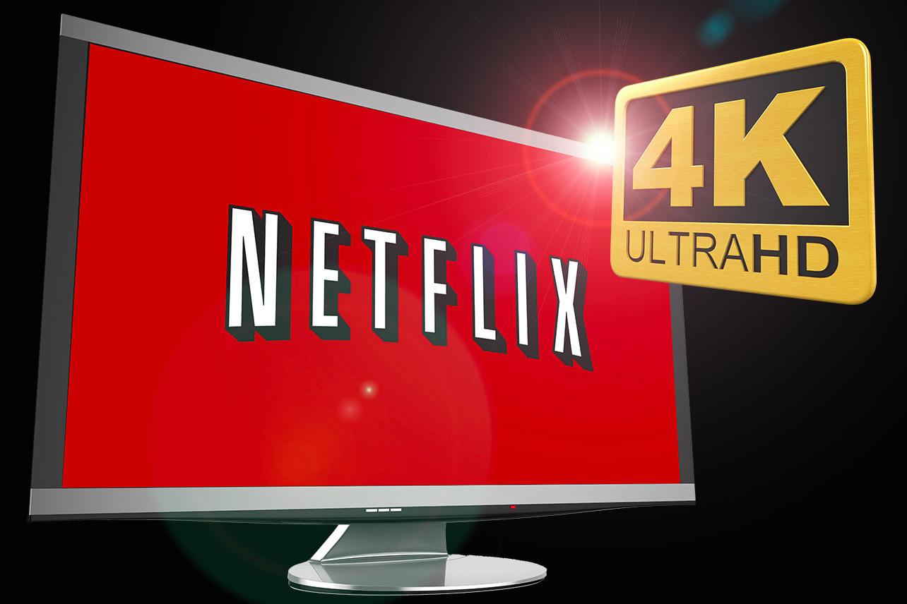 Netflix 4K Ultra HD.jpg