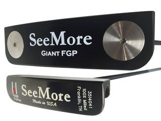 Giant FGP 登場!