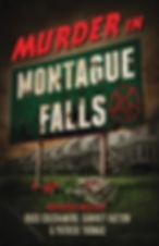 montague-falls.jpg