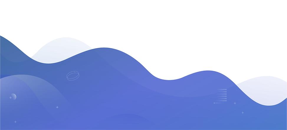 Las ondas ilustradas