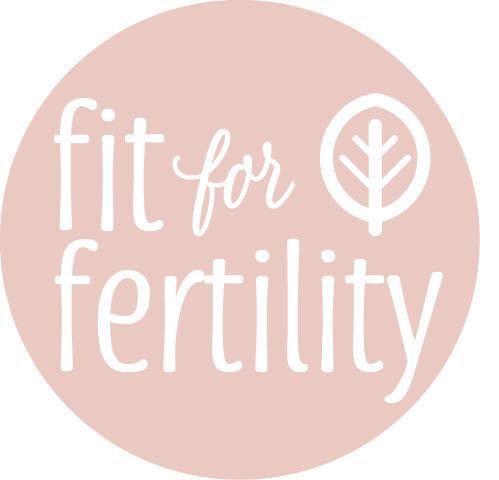 Fit for Fertility:  Meten is weten
