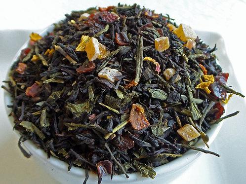 Savannah Sweet Black Tea