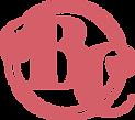 Bundts_&_Crumpets_Logo_Melon.png