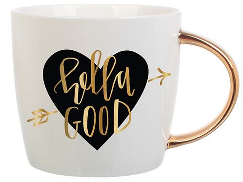 Hella Good Mug