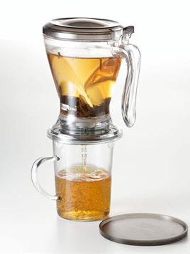 Magic Tea Brewer