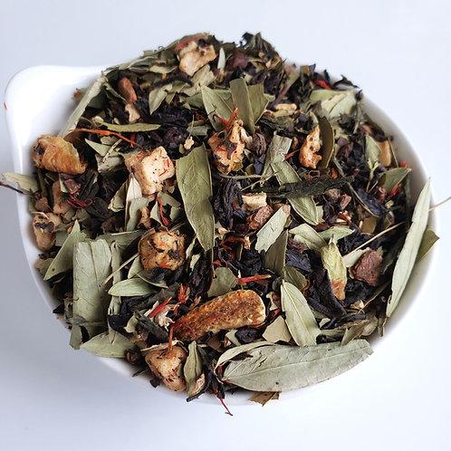 Sh*t Starter Skinny Tea
