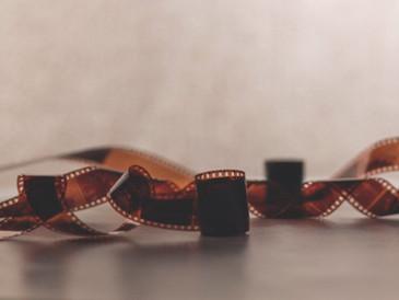 ARTICLE - Compter sur le Lab « Femmes de cinéma » pour que les cinéastes européennes comptent