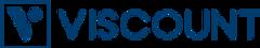 viscount logo.png
