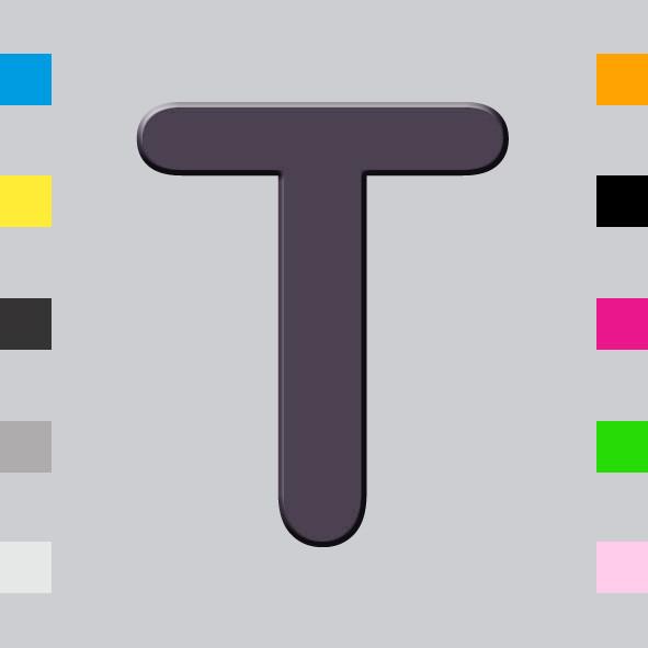 Favicon TIPEA 5cm.jpg