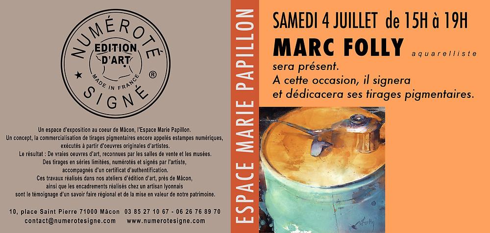 Affiche et flyer Marc Folly C.jpg