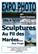 La Manche le Photographe et le Sculpteur