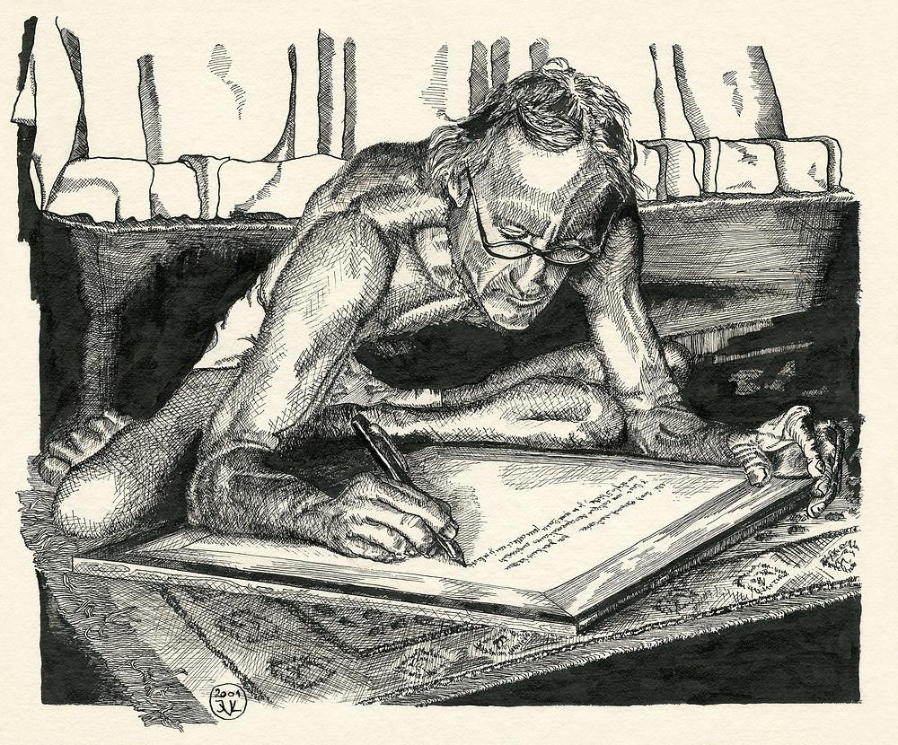 Bernard Moitessier b.jpg