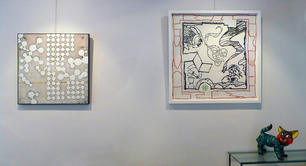 Zak expo Galerie Regard.jpg
