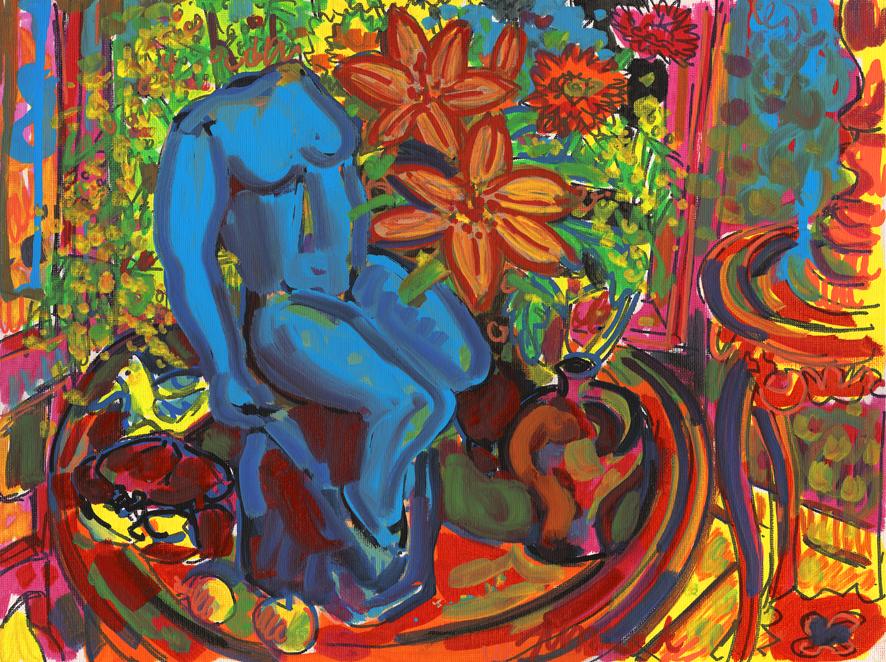 Pissaco nature morte B 50x40cm.jpg