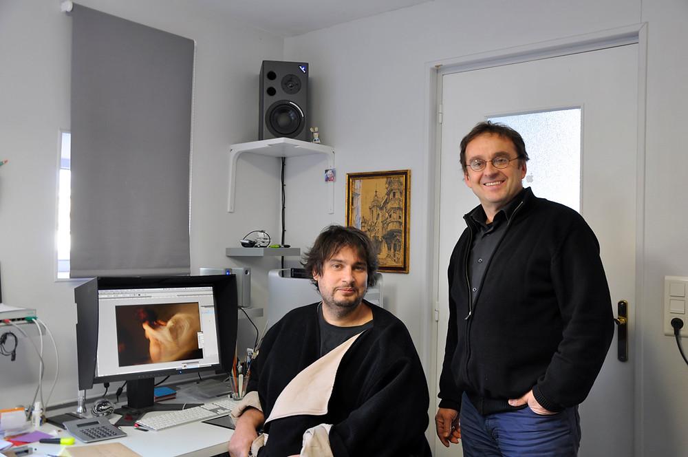 Frédéric Spach.jpg
