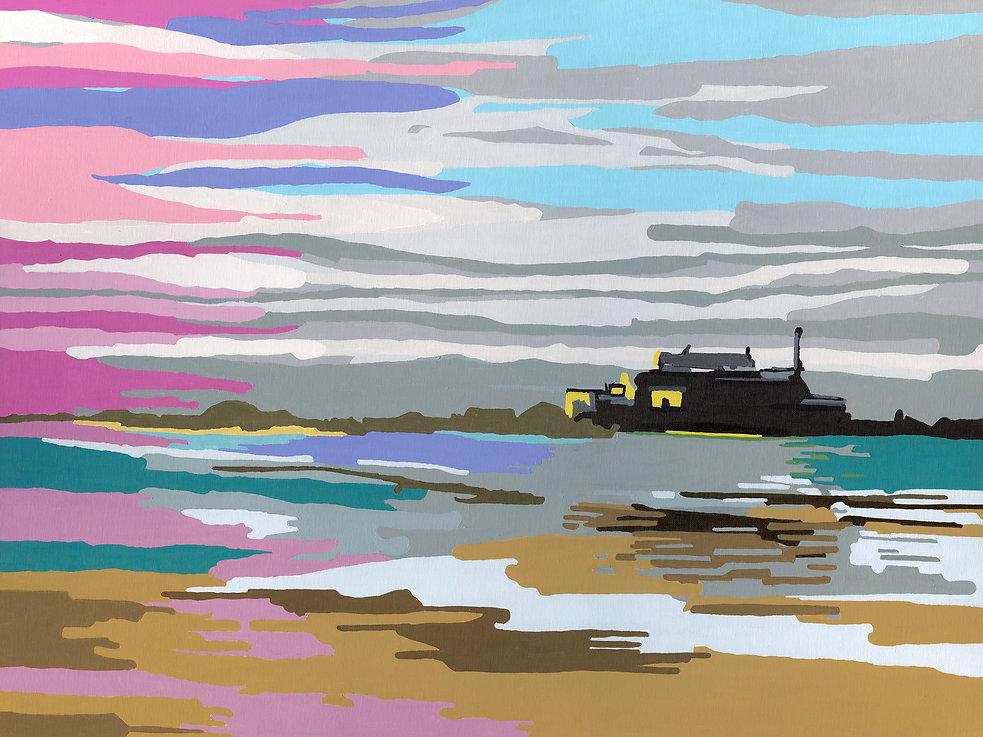 Tipea-St-Malo-FortNational.jpg