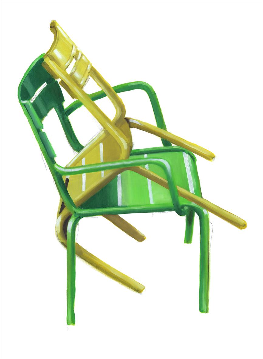 B.Soupre 2 chaises 60x44.jpg