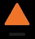 new_logo_EVEREST full-01.png