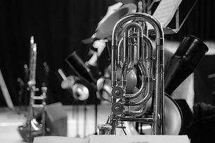 trombone-2548982_960_720_edited.jpg