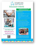 Flyer_Spanish.jpg