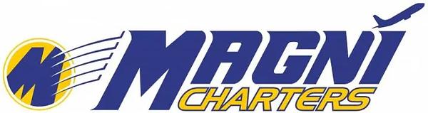 logomagnicharters-720x191.jpg.webp