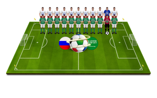 football-world-cup-2018-2992569_1920.png