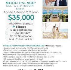 Fechas 2020 Moon Palace 4_agencias.png