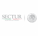 sectur logo.png