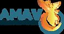 Logo AMAVCDMX_sin fondo.png
