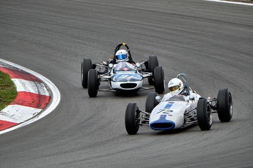 racing-car-4433730_1920.jpg