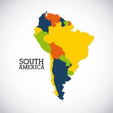 sudamerica-logo