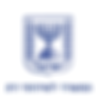 לוגו המשרד לשירותי דת.png